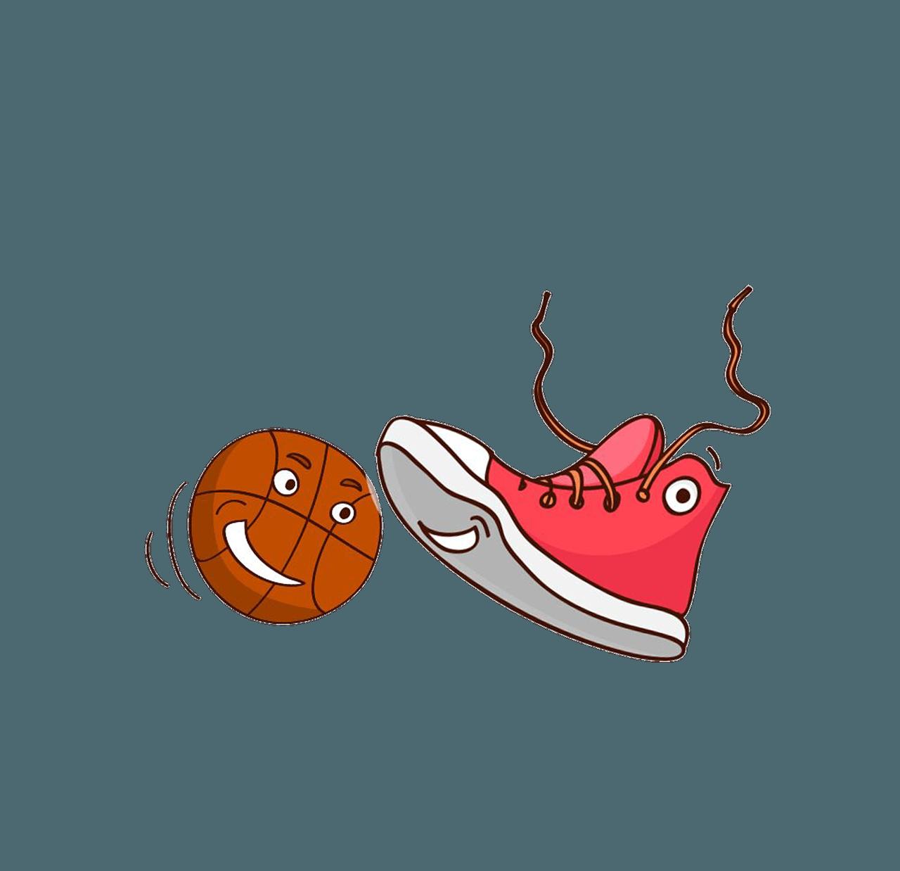 kouklotopos-basketball-minisports
