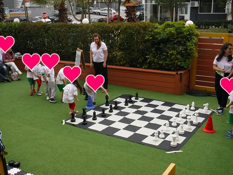 kouklotopos-chess-portofolio