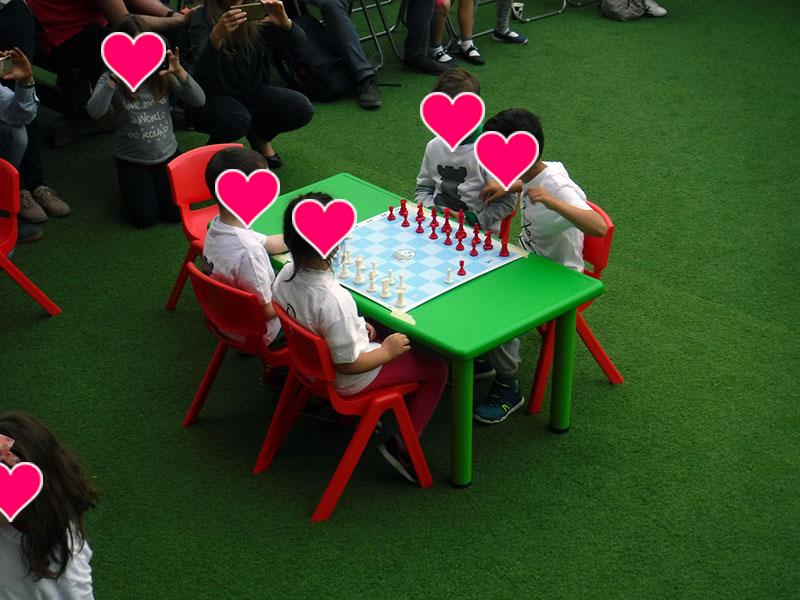 kouklotopos-chess-portofolio2