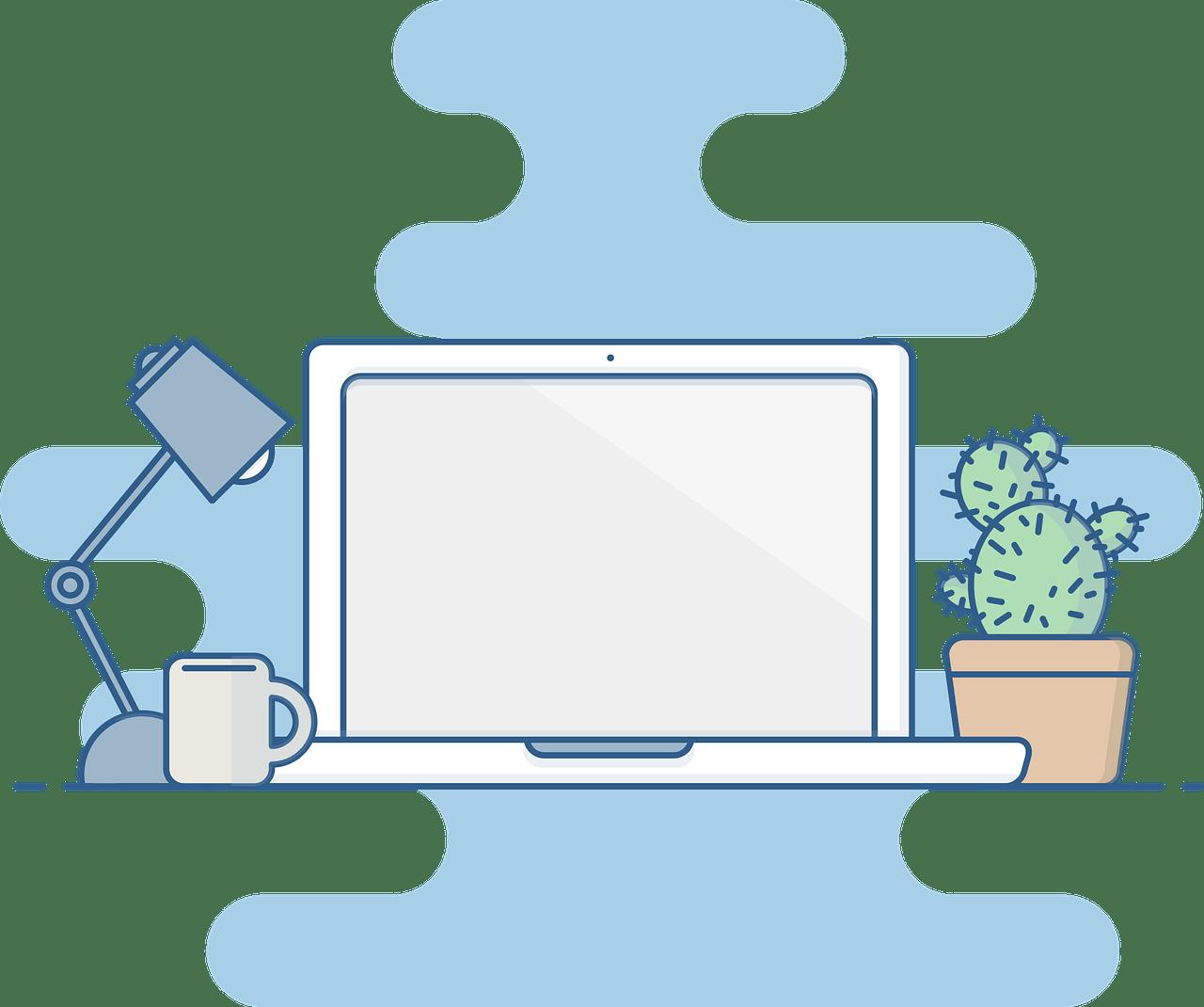 kouklotopos-computer-learning