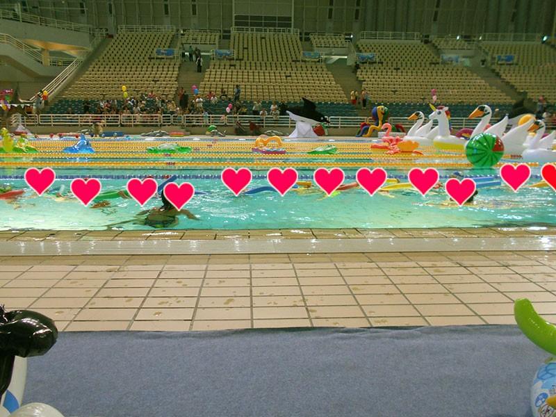 kouklotopos-swimming-portofolio