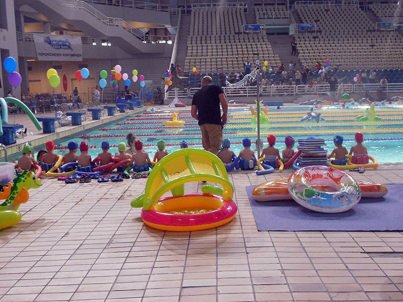 kouklotopos-swimming-portofolio2