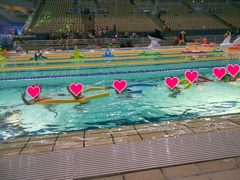 kouklotopos-swimming-portofolio3