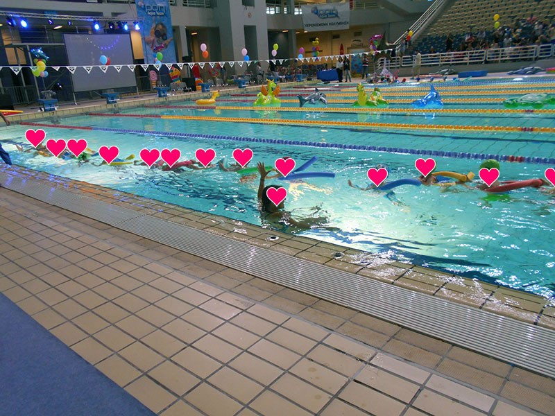 kouklotopos-swimming-portofolio5