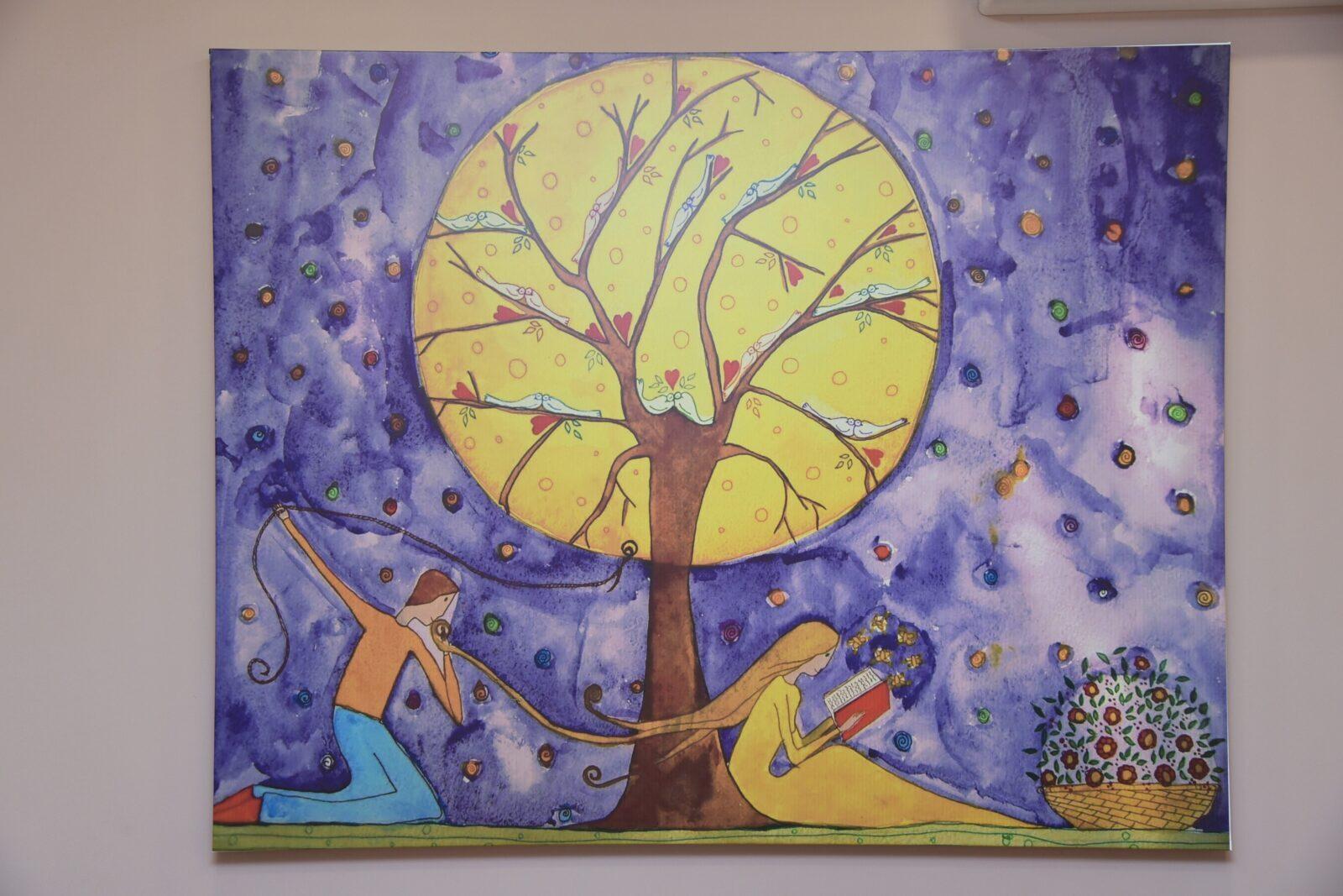 kouklotopos-tree-h-filosofia-mas