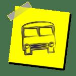 kouklotopos-bus-paroxes