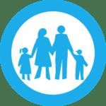 kouklotopos-family-paroxes