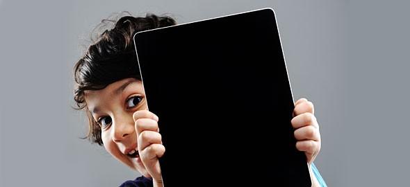 paidi-tablet_590_b